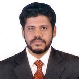 Abdullah Bokir
