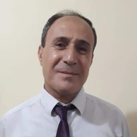 Dr. Shekhmous H. Hussen